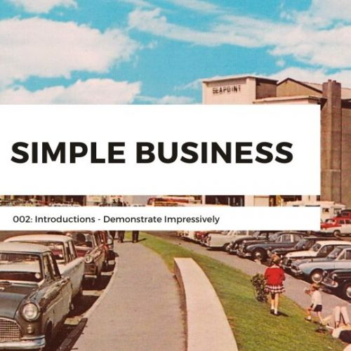 simple business (3)